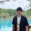 id:masaru_furuya
