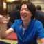 id:masaru_tech