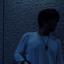 masashi_furuka