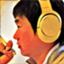 id:masataka_k