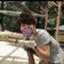 id:masataka_sugita