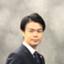 id:masatakafujisawa