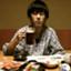 id:masato47744