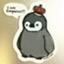 id:masato_613