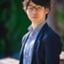 id:masatoogawa37