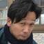 masatoshichikawa