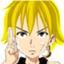 id:masatygames