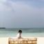 id:masaya-09-11