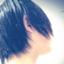 id:masaya-MK