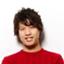 id:masaya_aoyama