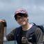 id:masayoshi_engineer