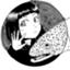 masayuki-as