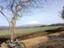 id:masayuki054