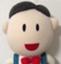 id:masayuki1123