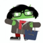 id:masayuki610930