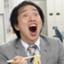 id:masayukigt