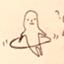 id:mascottie