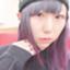 masha_669