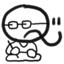 id:mashinatsu