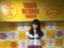 id:mashinomin555