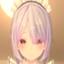 id:mashiro03