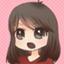 mashiron-game