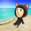 id:mashiroyuya