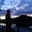 id:mashitomo0619