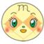 id:mashoyoujunban394510