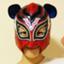 id:maskedgirl