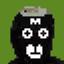 maskedkampachi