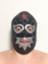 id:maskednishioka