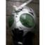 maskedrider_ryo