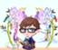 id:massa55-yonekura