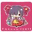 id:master_sv