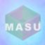id:masu_taichou