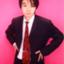 id:masuda_machiu