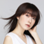 id:masumi_asano