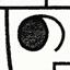 matagashi