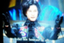 id:matashi