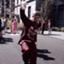 id:matasuke3