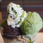 id:matcha-ice-cream