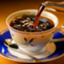 matchateacoffee