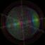 id:mathematicsphysical