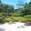 id:mathlikeB