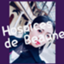 id:mathph-A-beaune2018leroydrc