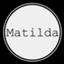 id:matilda2943