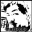 mats3003