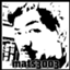 id:mats3003