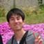 id:matsu-animesougousubleader